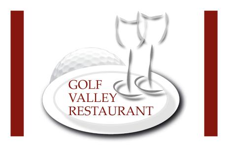 Golf Restaurant Valley